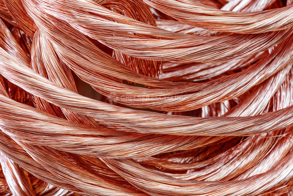 Mtb Cable Box additionally Products furthermore Copper Wire Recycling further Watch besides Images Copper Wire Buy. on insulated copper wire chopping