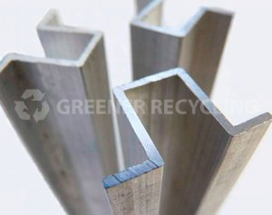 extruded-aluminum