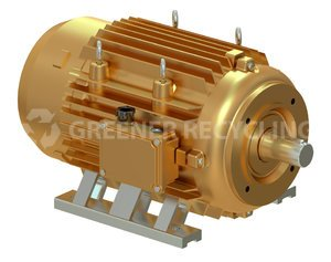 electric-motors-recycling