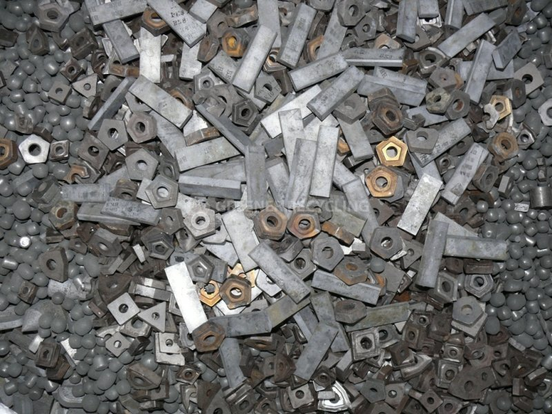 Scrap Metal Prices In La Dispose Metals At Greener Recycling